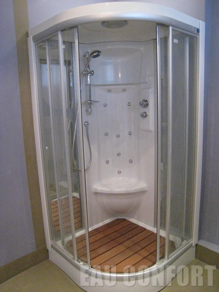 Renovation salle de bain florensac 1 jpg for Renovation salle de bains prix