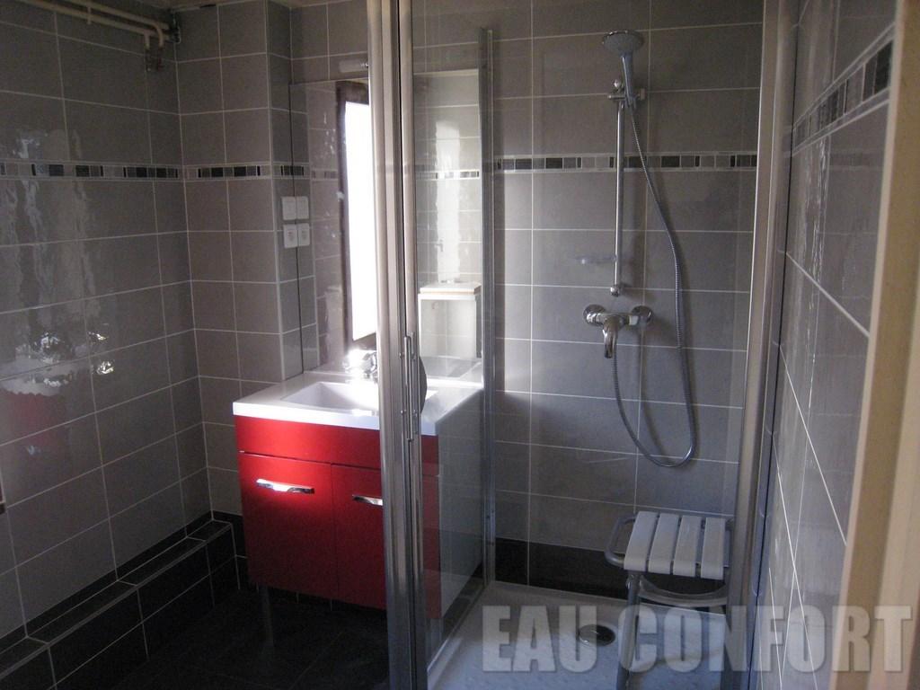 Renovation salle de bain meze 13 jpg - Renovation de salle de bains ...
