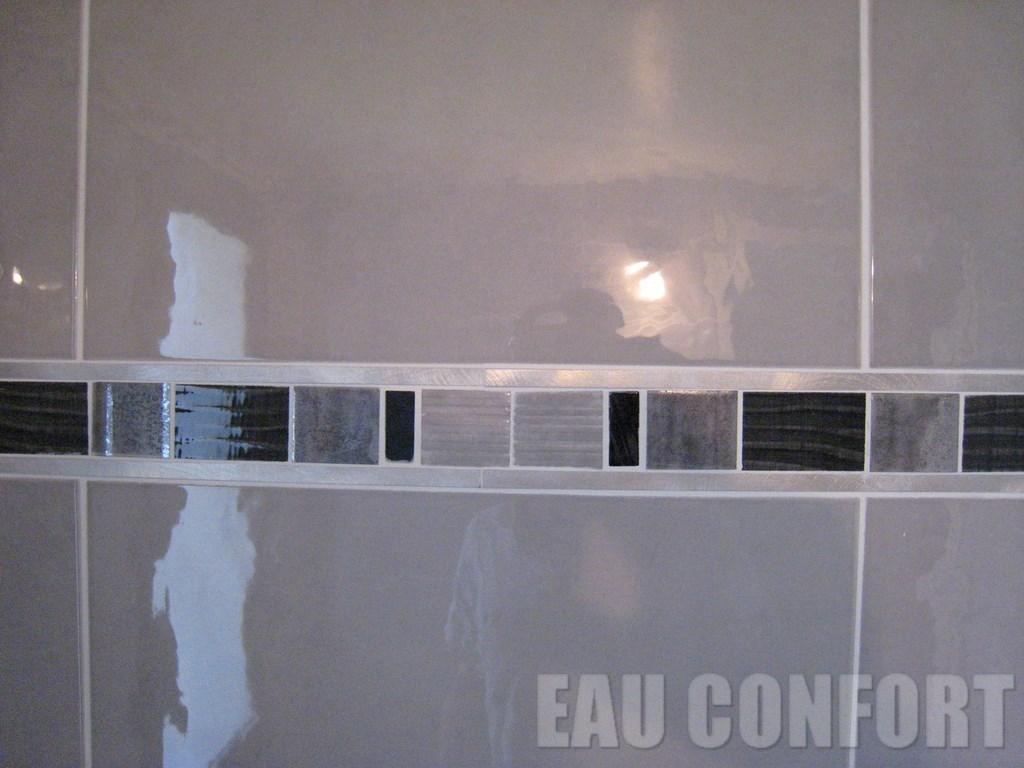 Renovation salle de bain meze 4 jpg for Zara home salle de bain